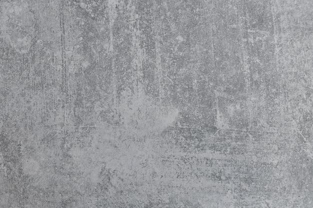 Бетон текстура фон кислотные красители по бетону купить