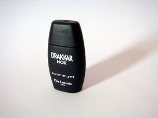 Drakkar Noir Perfume Free Photo