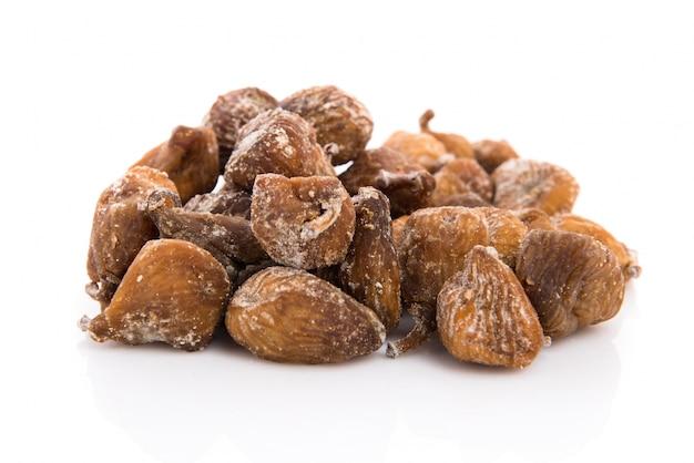Dried figs Free Photo