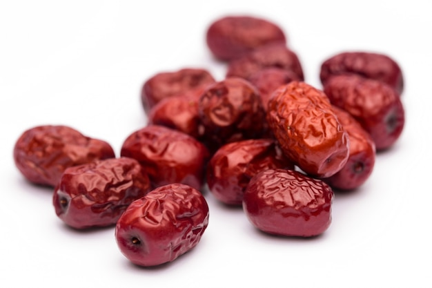 dates fruit eskorte i vestfold
