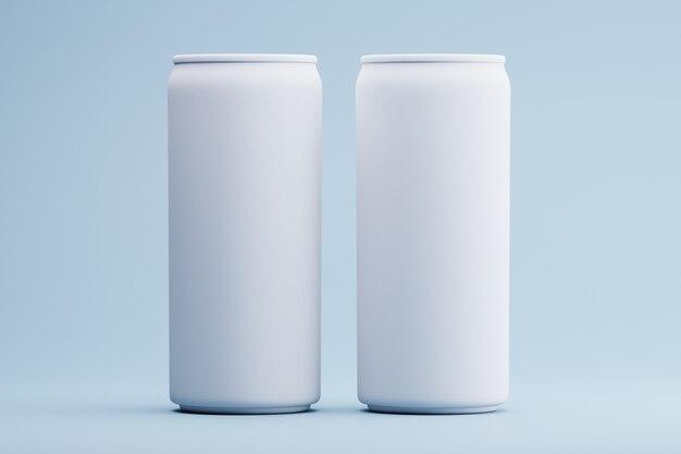 Напиток современной концепции продукта Premium Фотографии