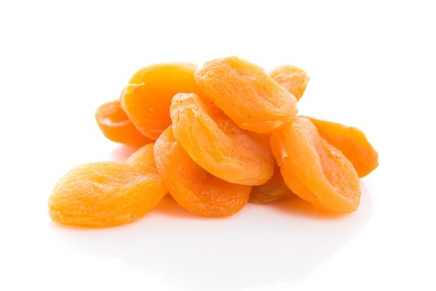apricots online