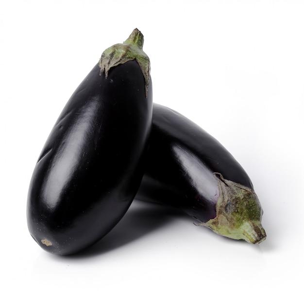 Eggplant Free Photo