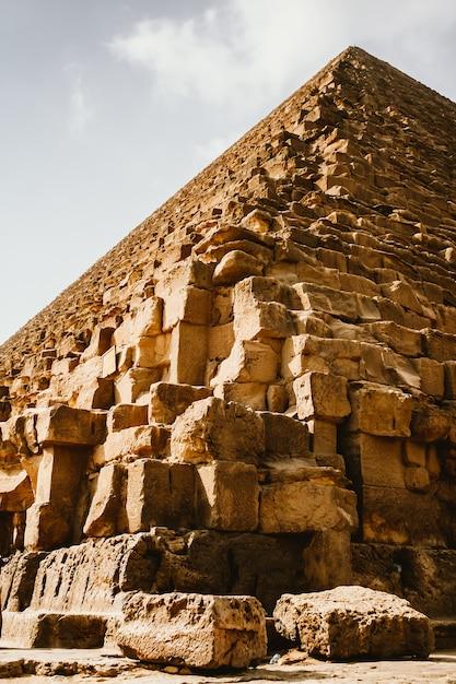 Egypt Premium Photo