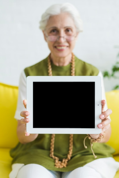 Grandma Dating Site