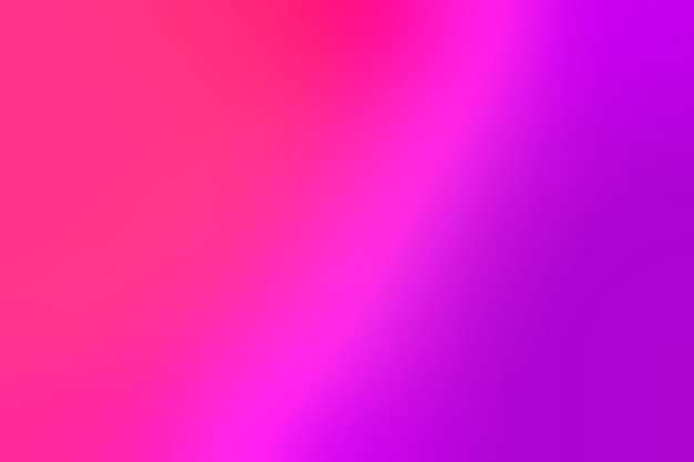 Electric pink color in abstraction Free Photo