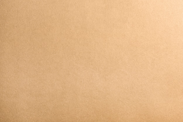 エレガントな金色の背景のコンセプト 無料写真
