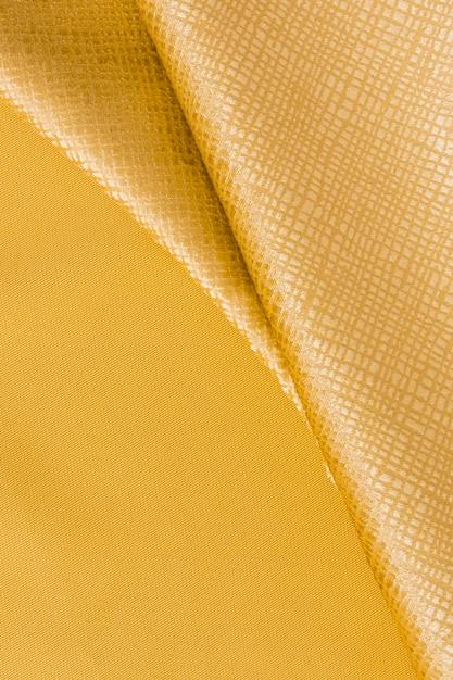 Элегантный золотой материал поверхности Бесплатные Фотографии