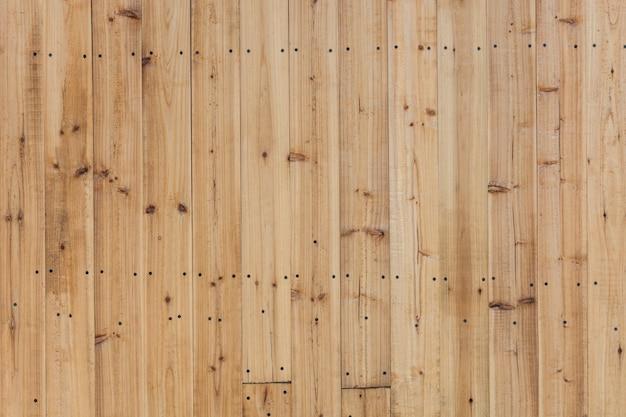 Elegant Pine Floor Photo Free Download