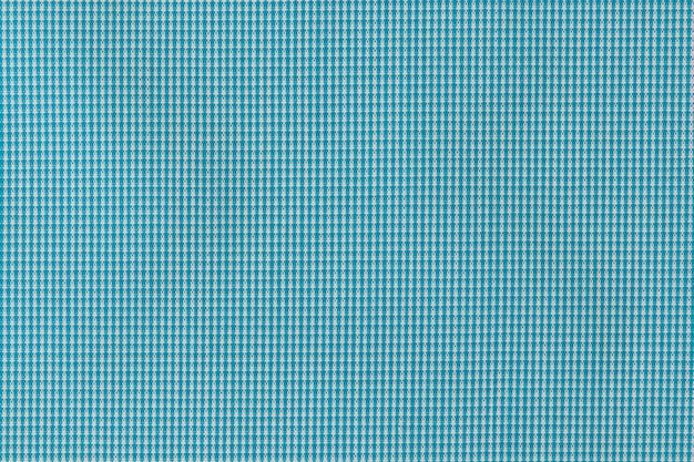 Elevated view of blue abstract pattern backdrop Free Photo