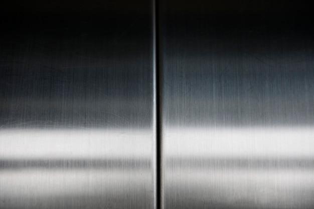 엘리베이터 문 무료 사진