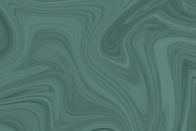 Emerald marble texture and background for design. Premium Photo