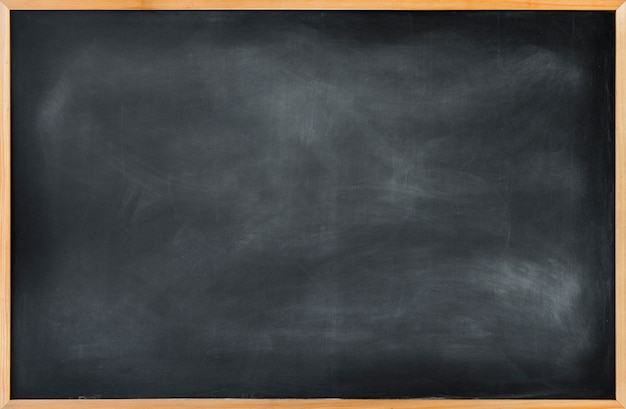 empty blackboard photo free download