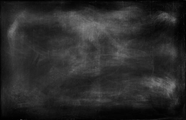Empty blackboard Free Photo