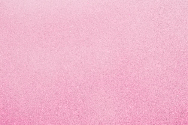 Empty monochromatic pink texture Premium Photo