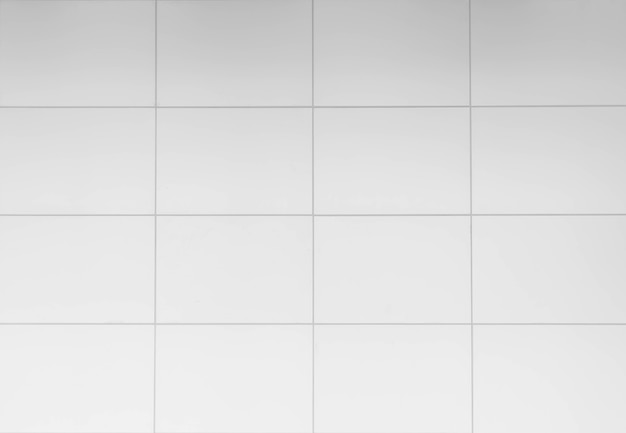 Ceiling Vectors Photos And Psd Files Free Download
