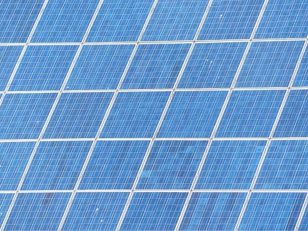 Energy Friendly Environmentally Cells Solar Current Photo