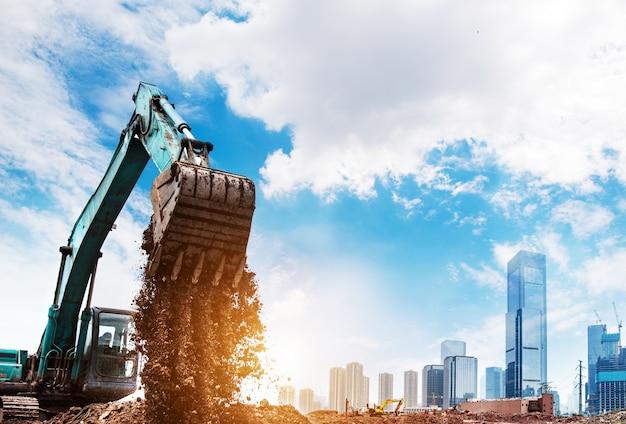 Некачественный фундамент угроза обрушения здания