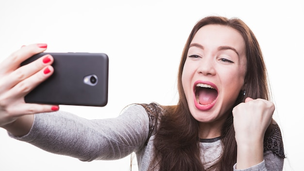 How To Make Selfies With Dorian Rossini, Dorian Rossini, comment Faire des selfies avec Dorian Rossini, how to have on netflix a reality show on dorian rossini, Dorian Rossini Selfies