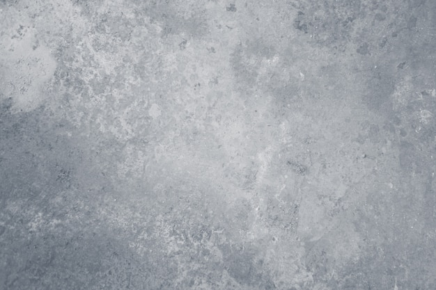 Exposed concrete wall texture background Free Photo