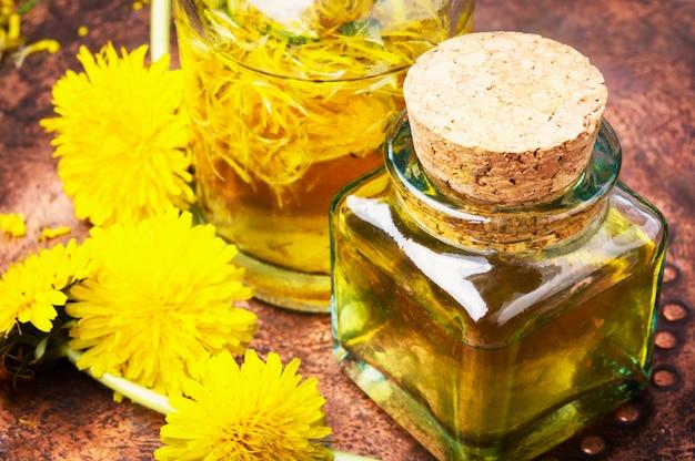 Лечение травами и цветами убирает симптомы, но не причину боли в спине