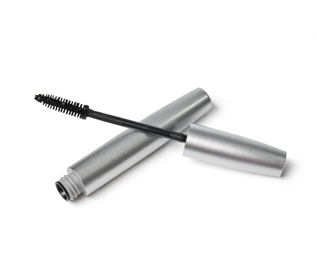 Eye mascara Premium Photo