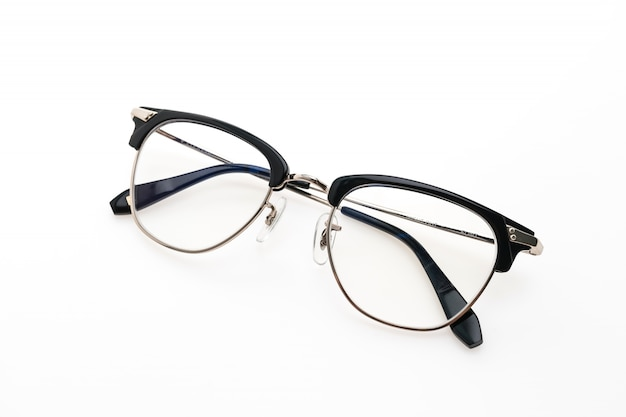 eyeglasses wear photo free download