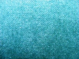 Fabric, background Free Photo