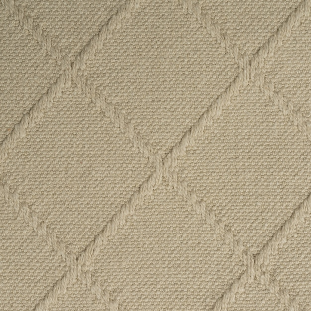 Fabric texture for the background Free Photo
