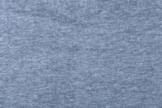 Fabric texture background Premium Photo