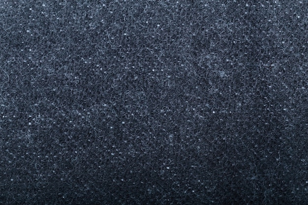Fabric texture background Premium Photo