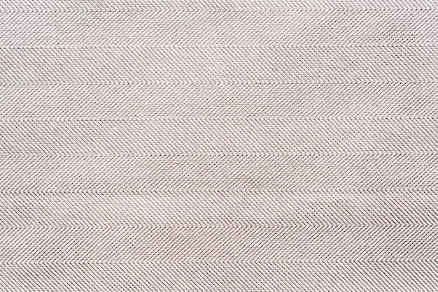 Fabric textured background Free Photo