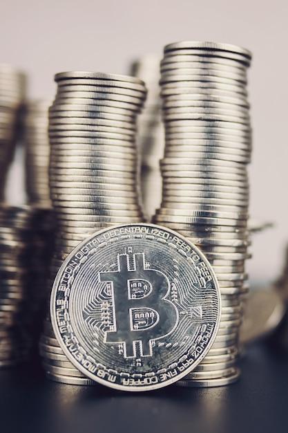 bitcoin is it worth it