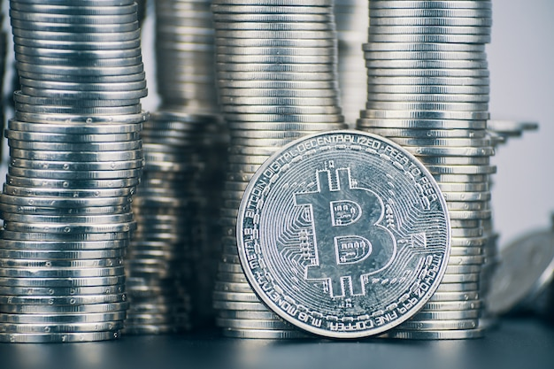 cryptocurrency worth investing