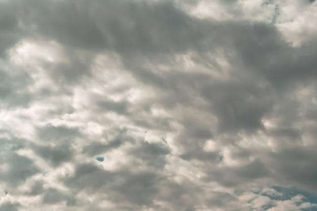 b43b8c3884 Fantasy and vintage dynamic cloud and sky with grunge texture for ...