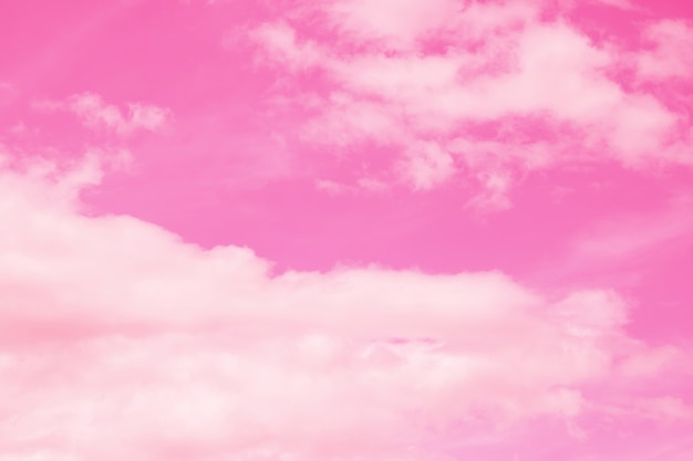 Fantasy and vintage dynamic cloud and sky with grunge texture for background Premium Photo