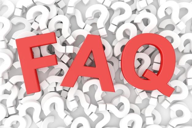 Часто задаваемые вопросы (faq). Premium Фотографии