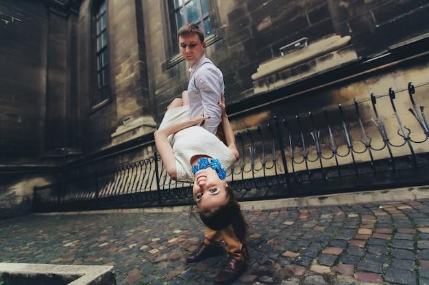 Ожерелье способа ходьбе мягкой жизни Бесплатные Фотографии