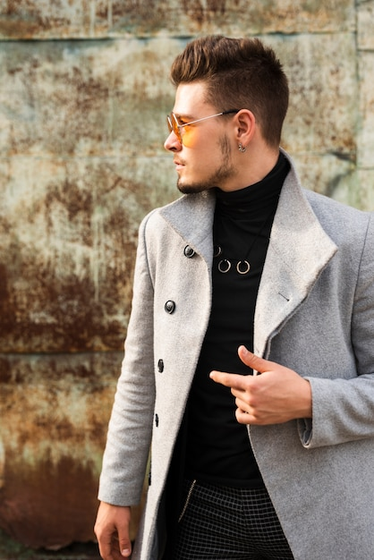 style fashion 2