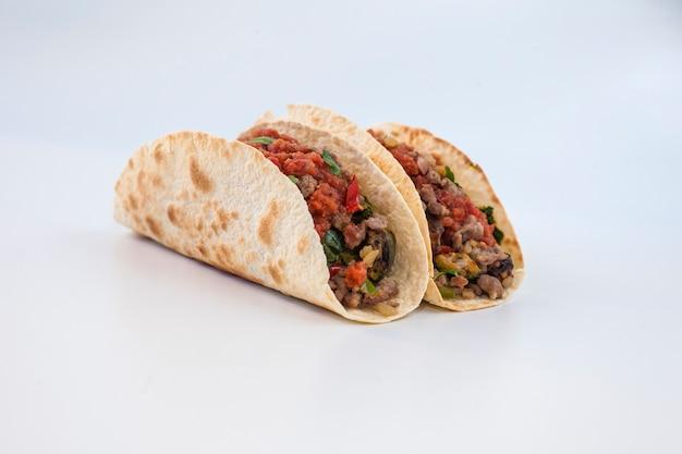 食べ物食べ物食べ物fastfoodおいしい 無料写真