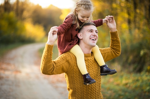 Image result for father and daughter