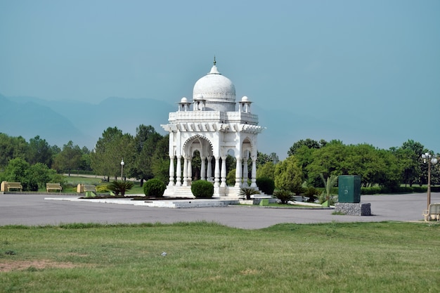 Islamabad Images