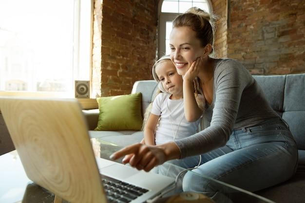 Безпечне освітнє середовище та формування поведінки дітей в інтернеті – важливе завдання для Міністерства