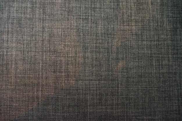 Fine Authentic Silk Fabric Wallpaper Texture Pattern