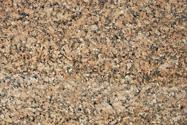 Fine texture Premium Photo