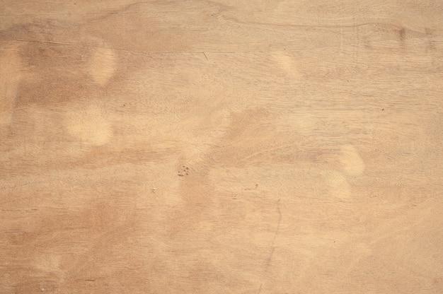 Fine wood texture Free Photo