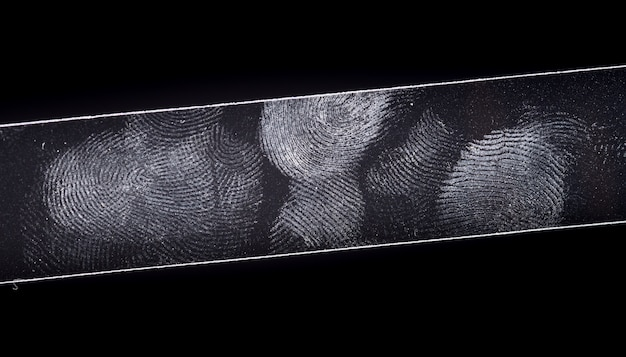 fingerptint-isolated-black_33882-320.jpg (626×356)