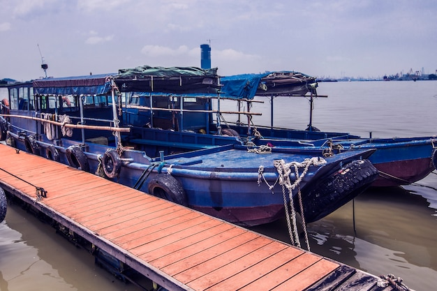 Fishing boat photo free download for Free fishing boats
