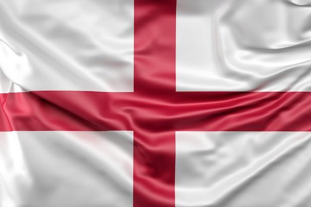 Результат пошуку зображень за запитом флаг англии