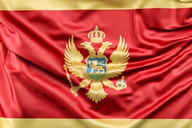 флаг черногории фото вот довольные